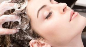 парикмахерская лобня