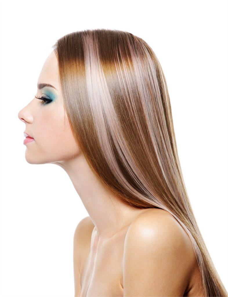 прядь волос красивые картинки качестве