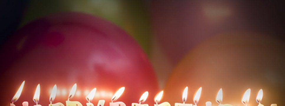 день рожденья салон мир красоты лобня жирохова 3